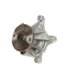 Engine Water Pump-Genuine WD EXPRESS 112 23021 001