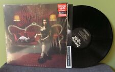 "Motionless in White ""Reincarnate"" LP Marilyn Manson Avenged Sevenfold Atreyu MIW"