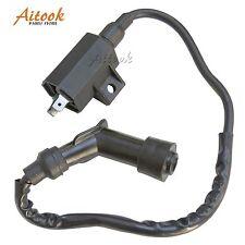 Ignition Coil SUZUKI LT-Z250 LTZ250 QUAD SPORT 2004 2005 2006 2007 2008 2009