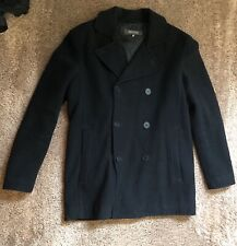 Pea Coat Kenneth Cole Reaction size M