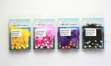 40 1/8oz NEW Marabou Crappie Panfish Jigs Fishing Lures Hooks 4 Colors Lot