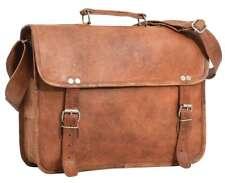 Gusti Leder 'Paul' Herrentaschen, Taschen, Ledertaschen, Laptoptaschen
