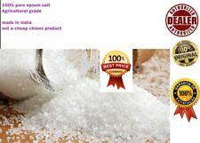 Pure-Epsom-Salt-Agriculture-Grade-100-gm  Pure-Epsom-Salt