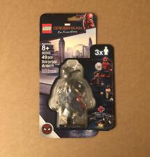 Lego Marvel 40343
