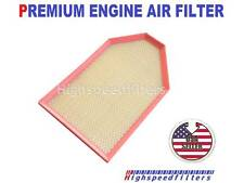 Engine Air Filter for  300  Challenger Charger