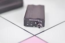 MX-K2 CW Auto Memory Key Contoller Morse Code Keyer For Ham Radio Amplifier New