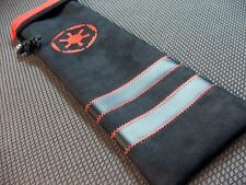 Custom Saber Bags Imperial Protect Lightsaber From Damage Dust Transport