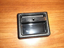 KIRBY VACUUM CLEANER HERITAGE 2 BELT LIFTER COVER TRIM. USED BUT GOOD CONDITION.