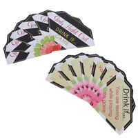 Hen Party Girls Night Out Game Cards Bachelorette Party Drinking Dare Cards HU