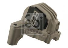 Lagerung, Automatikgetriebe für Automatikgetriebe FEBI BILSTEIN 30144