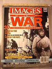 Marshall Cavendish - Images of war - Part 20 - Stalingrad
