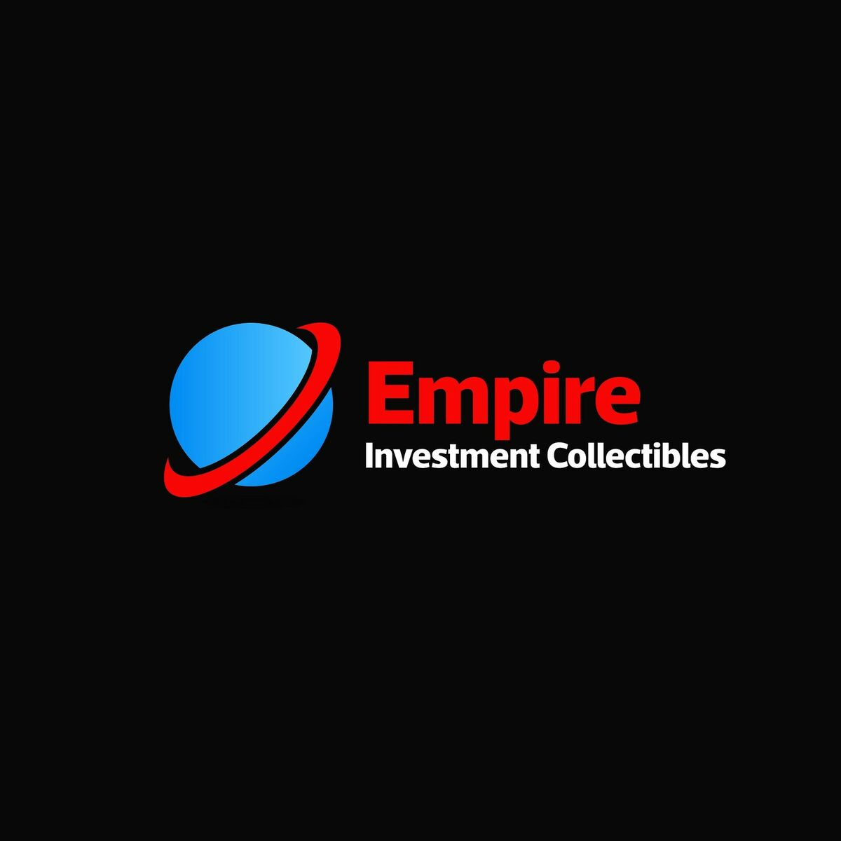 Empire Investment Collectibles