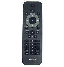 Genuine Original Remote Control For Philips DCM3060/12 Micro music system