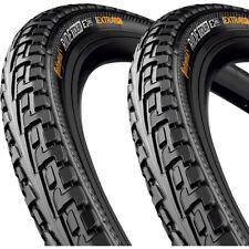 2x Continental Reifen RideTour 28x1,75Zoll 47-622 0101159 Fahrrad