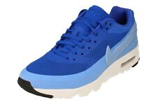 Nike Womens Air Max Bw Ultra Running Trainers 819638 Sneakers Shoes 400