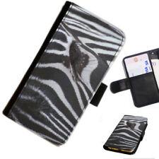 Cover e custodie Per Microsoft Lumia 650 in pelle sintetica per cellulari e palmari Nokia