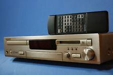 Onkyo FR-435 CD/MD Receiver