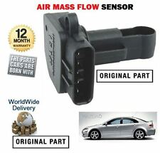 FOR MAZDA 6 2002-2007 1.8 2.0 2.0D 2.3 NEW AIR MASS FLOW METER SENSOR