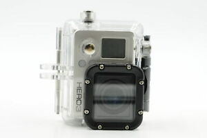 GoPro Hero3 Silver Edition #8d1
