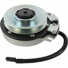 PTO Clutch For Dixon ZTR 7025 Outdoor Power Xtreme Equipment X0041