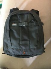 Lowepro Pro Runner 200 AW Camera Backpack