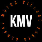 Kendal Motor Village Car Parts