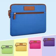 "Laptop Case Sleeve For 10.1"" 14"" 11.6"" LENOVO IdeaPad Duet Flex 3i Slim Flex 5"