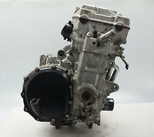 Motor Engine Motorblock Getriebe gear box Kurbelwelle Honda CBR 1000 F SC24