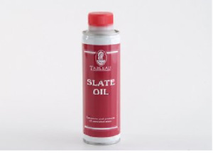 Tableau slate oil 250ml