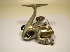 Shakespeare Sigma 200a Ultra light spinning reel