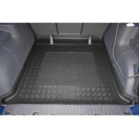 Mercedes Citan W415 Tür Einstiege Schweller Schutz Trittschutz Lackschutzfolie