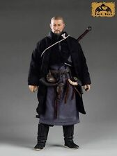 PRE-ORDER  East Toys 1/6 The Warlords  Zhao Erhu (Andy Lau)
