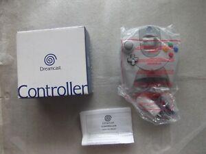 SEGA DREAMCAST Controller * NEW*