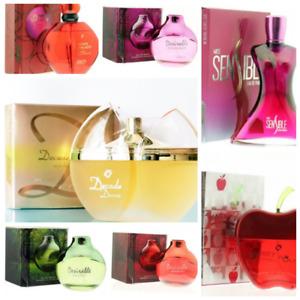 OMERTA  Eau De Parfum -  Perfume For Women Ladies Brand New Premium Quality