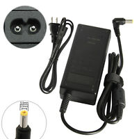 For HP 25es 25-inch LCD computer monitor power supply ac adapter cord charger
