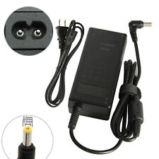 Wall Charger Adapter For HALO BOLT 58830 ACDC Portable Charger Car Jump Starter