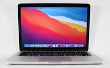 """BARGAIN 13"""" Apple MacBook Pro Retina 2.8GHz i7 16GB RAM 512GB SSD 2013 + WNTY!"""