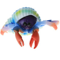 Lifelike Animal Model Figure Figurine Toy Hermit   Model Kids