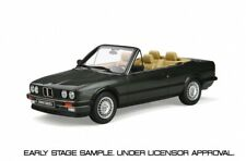 Ottomobile 1/18 OT572 BMW E30 325i Cabriolet