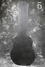 Electric Guitar hardcase For Acoustic Guitar Etc Wood Made