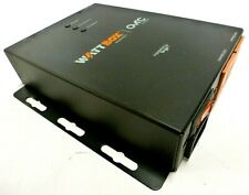 WattBox WB-200-IPCE-3 IP+ Control Compact Power Cond., OvrC status = Inventoried