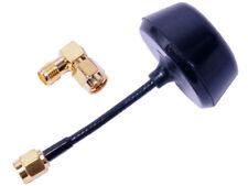5.8Ghz Hyperion Cloverleaf Receiver Antenna  RHCP RP-SMA