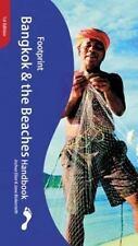 Bangkok & the Beaches Handbook (Footprint - Travel Guides)