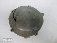 1994 Yamaha YZ125 Stator Cover, Ignition Flywheel Side Cover, 94 YZ 125 B3946