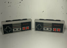 Nintendo Switch Online NES Wireless Joycon Controllers