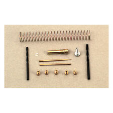 Stage 1 Carb jetting kit for Harley-Davidson CV Carburettors 960561