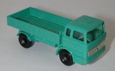 Matchbox Lesney No. 1 Mercedes Truck oc16377