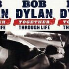 DYLAN BOB - TOGETHER THROUGH LIFE- CD NUOVO