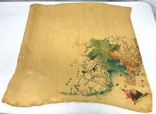 WWII Japanese Army Commemorative Furoshiki Cloth