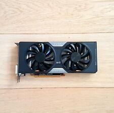 Nvidia EVGA GTX 760 SC 2GB